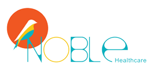 Noble Healthcare